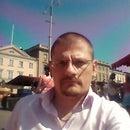 Mikko Koikkalainen