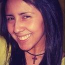 Cata Castillo Z