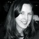 Christine Mohan Cawley