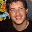 Thiago Cantanhede