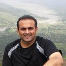 Samir Bangara