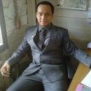 Franky Yonathan