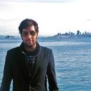 Amit Harjani