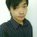 Nick Yu