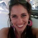 Amy Callan