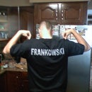 Brian Frankowski