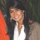 Leticia Machado