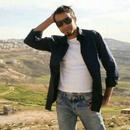 Mohammed Prince