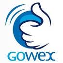 Let´s GOWEX