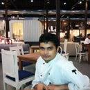 Viraj Sawant
