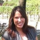 Rebecca Arnn