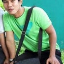 doddy Iskandar