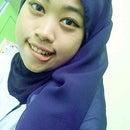 Feinna Maaya