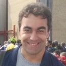 Alexander Dominguez