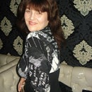 Milka Simova