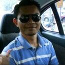Eddy Yap