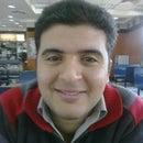 Rami Alaa