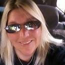 Tammy Dawson