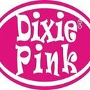 Dixie Pink