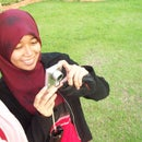 Nur Syamimi A Rahman