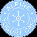 Alpine Yogurt Cafe
