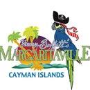 Jimmy Buffett's Margaritaville Grand Cayman