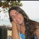 Liz Cid