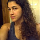 Marianna Lopez