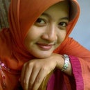 Widiya Khoir