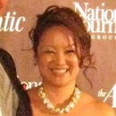 Sue Zoldak