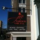 Zarzaur Law, P.A.