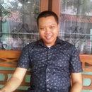 Irfan Permana