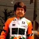 Shin Kosugi