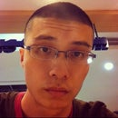 Samuel lee Qiao Yang