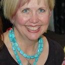 Ann Byrne
