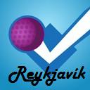 4SQ Reykjavík