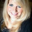 Kimberly Doerner
