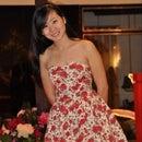 Hazel Ang