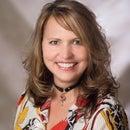 Sue Meyer