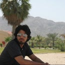 Ahmad BinKhadim
