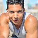 Steve V. Rodriguez