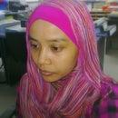 zainah yusyanti