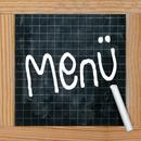 Mittagsplaner