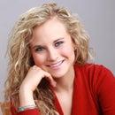 Mollie Anderson