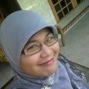 Izzah Faridh