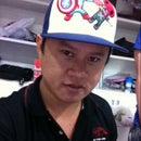 Panu Thongmuang