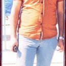 Mohammed Karem