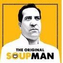 Original SoupMan