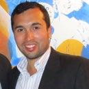 Felipe Tirado