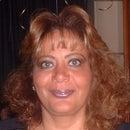 Sahar Consulting